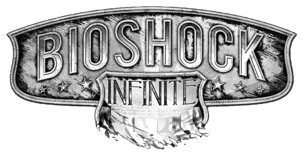20120122192301!Bioshock_infinite_logo
