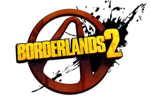 BORDERLANDS2LOGO
