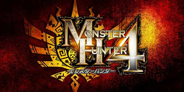 Monster-Hunter-4-Logo-Featured
