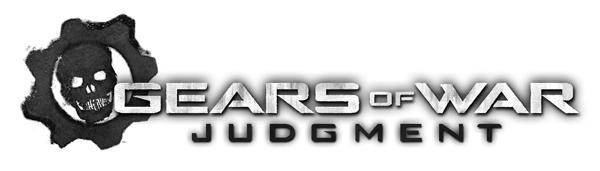 gears_of_war__judgment_logo_hd_by_decadeofsmackdownv3-d53fuqg