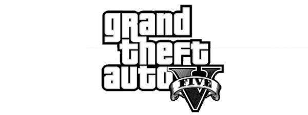 grand-theft-auto-5-640x240