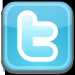 icono_twitter