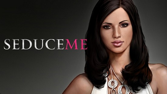 seduce-me-valve-1