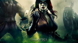 injustice-gods-among-us-fondo-de-pantalla-4