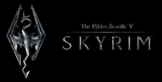 Skyrim-Game-of-the-Year-2011-Nominee-1079041