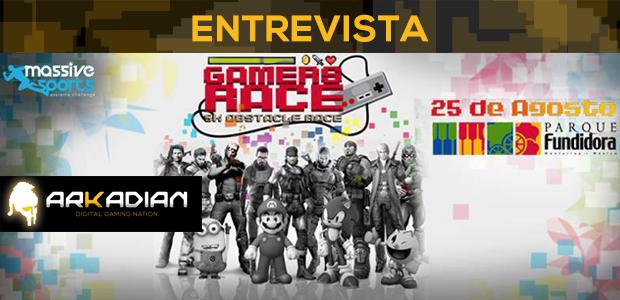 entrevista_gamersrace