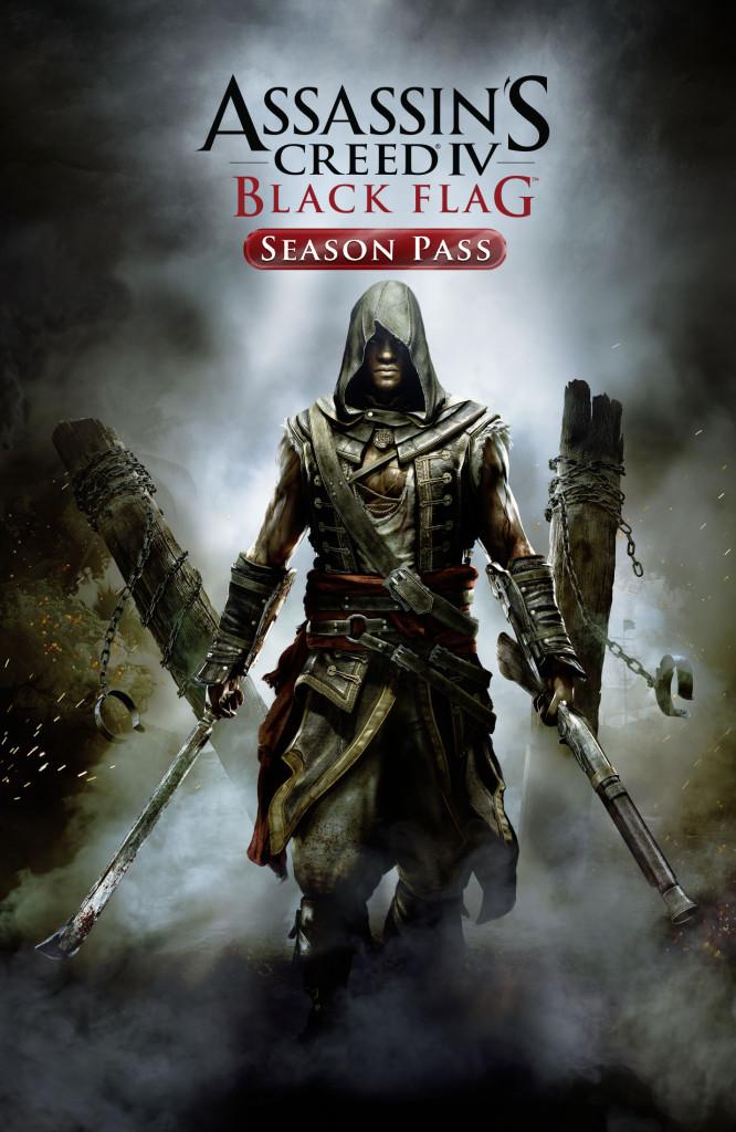 1381250265-ac4bf-season-pass-key-art