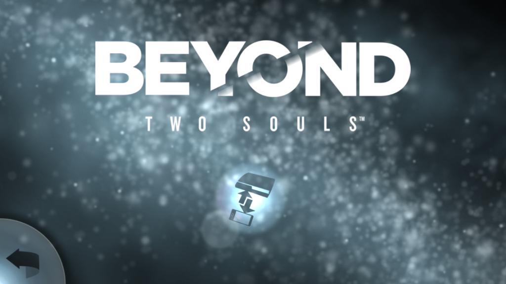 nexusae0_BeyondTwoSouls4-1