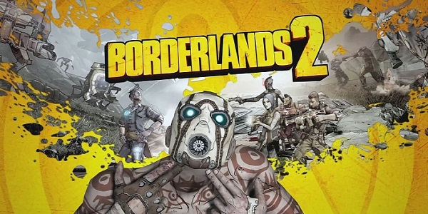 Borderlands-2-Shows-that-Four-Is-Magic-Number-for-Coop-Says-Gearbox
