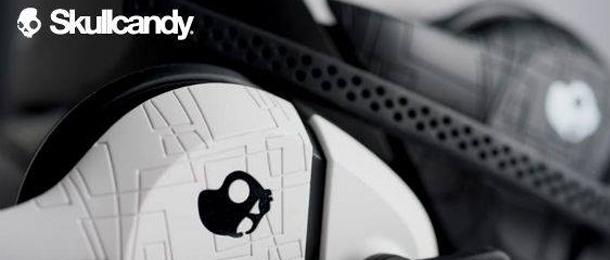 Skullcandy-presenta-sus-nuevos-modelos-para-Gaming-en-el-EGS-2013