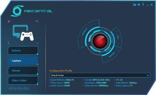 capturadora-de-video-hdmi-avermedia-game-brodcaster-hd-c127-7742-MLM5271188235_102013-O