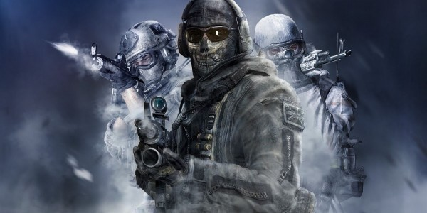Ghost-Call-of-Duty-Modern-Warfare-2-600x300-600x300