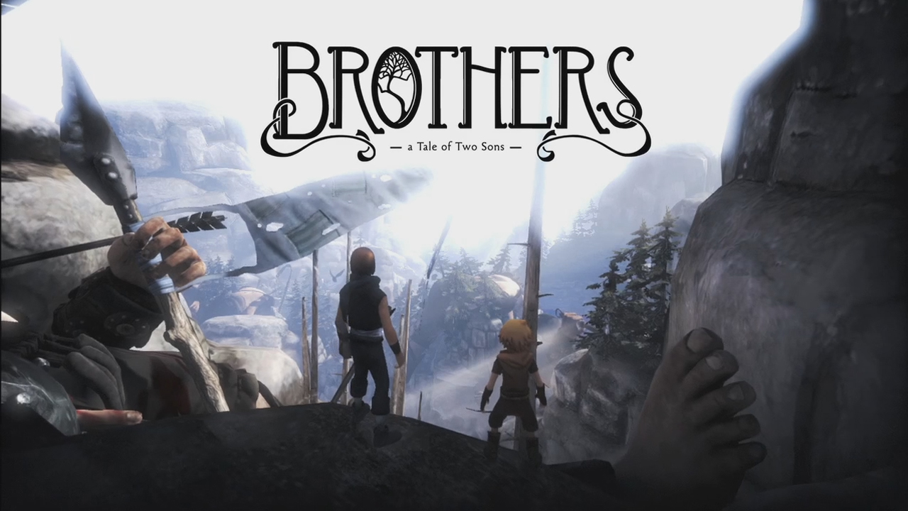 Reseñas Brothers-A-Tale-of-Two-Sons-Wallpaper-HD