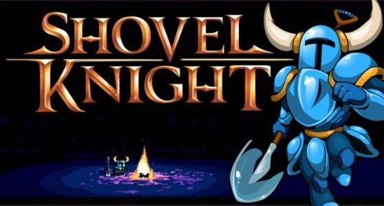 Shovel-Knight - Shovel Knight [Ingles] [Full] [MG] - Juegos [Descarga]
