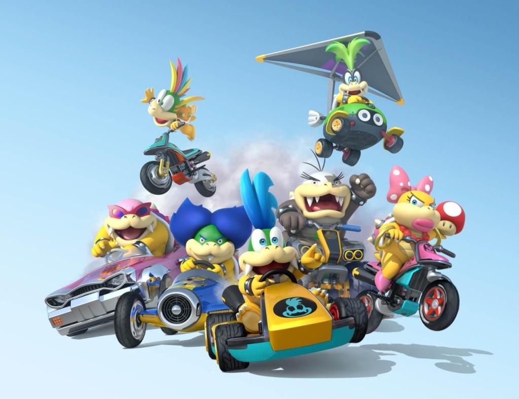 Mario-Kart-8-13-1280x984 (1)