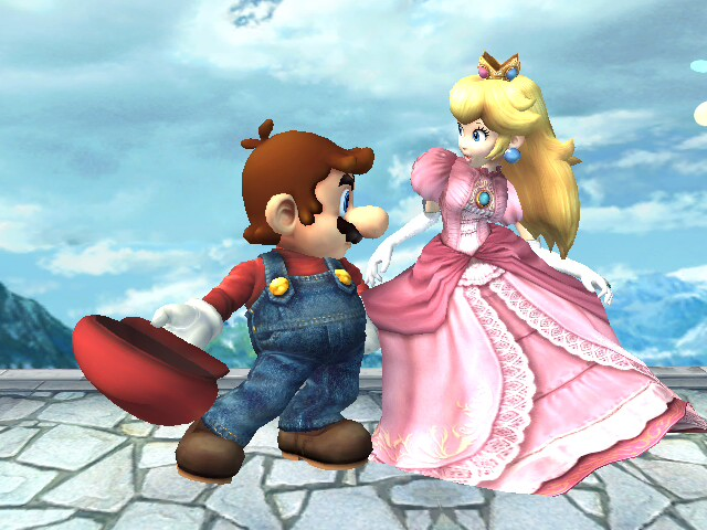 Mario_and_Peach_by_LilLaura6789
