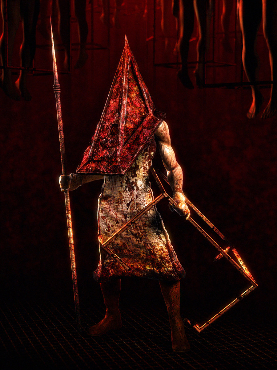 Pyramid_Head_by_FLGtter