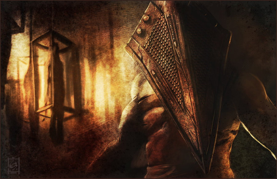 pyramid_head_by_emortal982-d5xb9bf