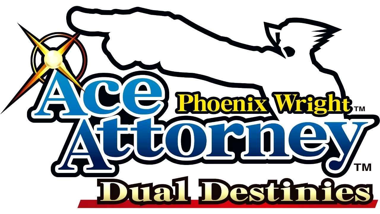 Ace Attorney: Dual Destinies disponible en iOS