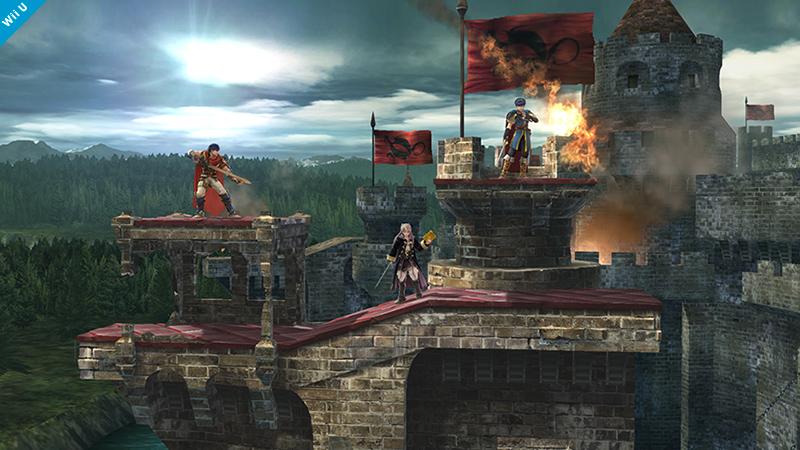 19 Viernes Castle Siege 01