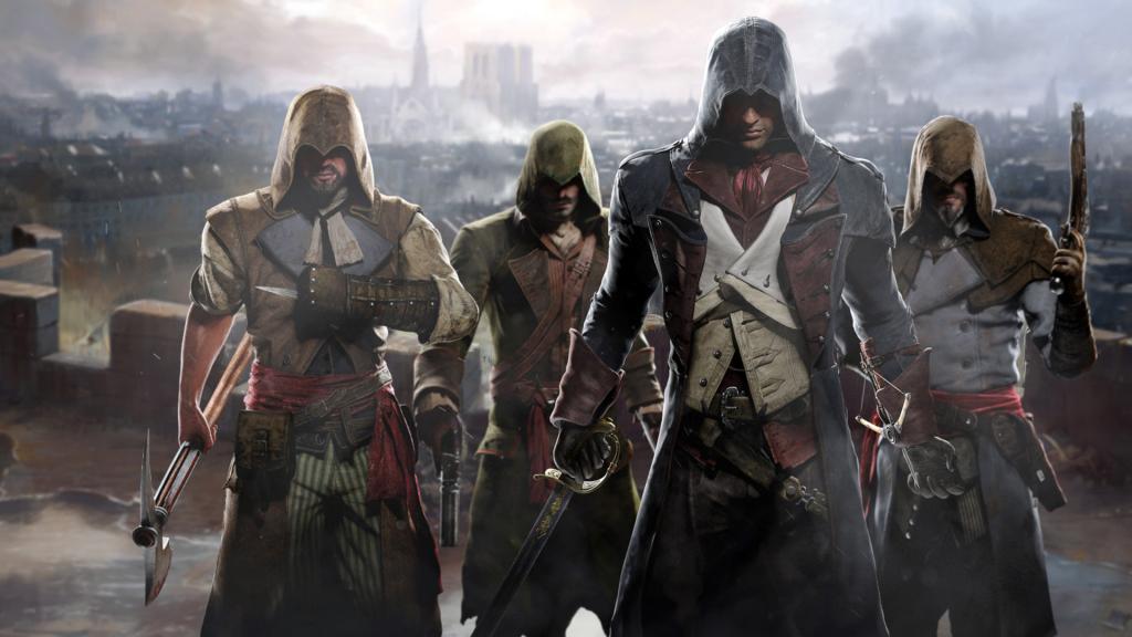 Assassins-Creed-Unity-4