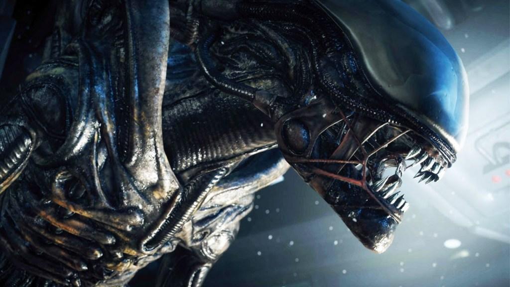 alien_isolation_0