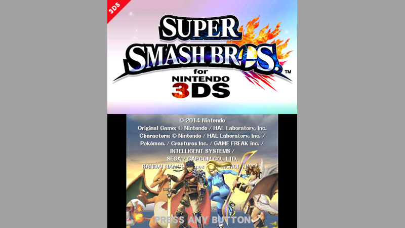 03 Viernes 3DS