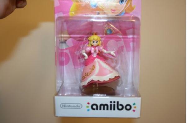 Amiibo 03