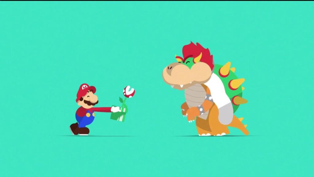 McDonalds Mario 01