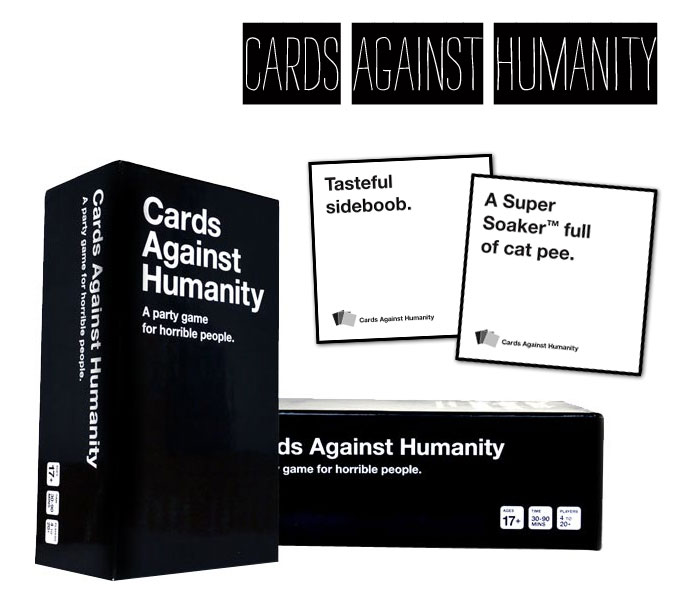 Cards Against Humanity 02