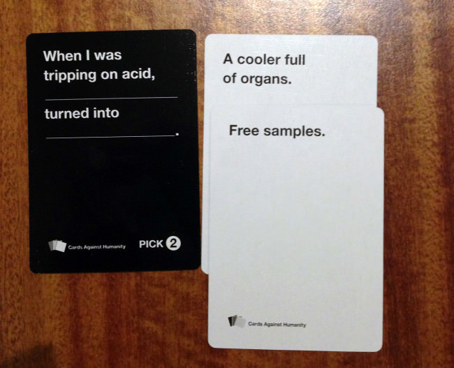 Cards Against Humanity 03