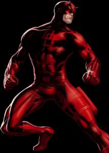 3486125-marvel_avengers_alliance_daredevil_by_ratatrampa87-d6d892t