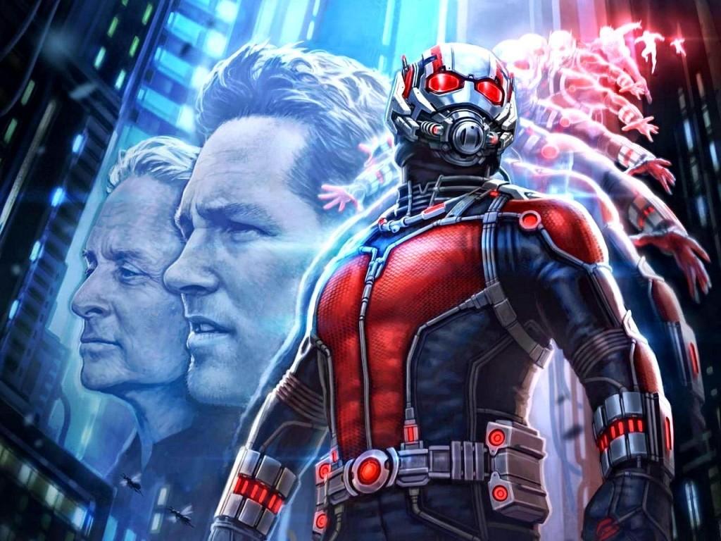 Ant-Man-wallpaper