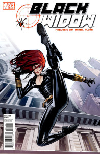 Black_Widow_Vol_4_2