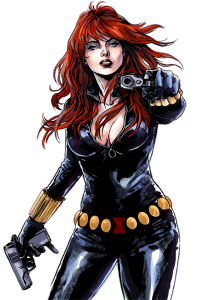 black_widow_icon_by_slamiticon-d5zfub0
