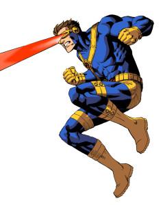 cyclops-scott-2