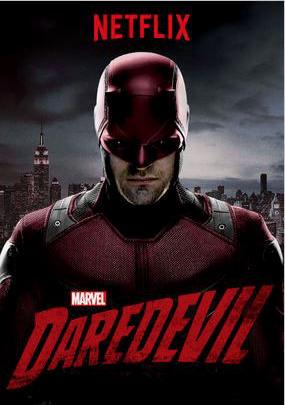 daredevil-netflix-red-suit