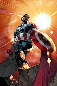 All-New_Captain_America_Vol_1_1_Textless