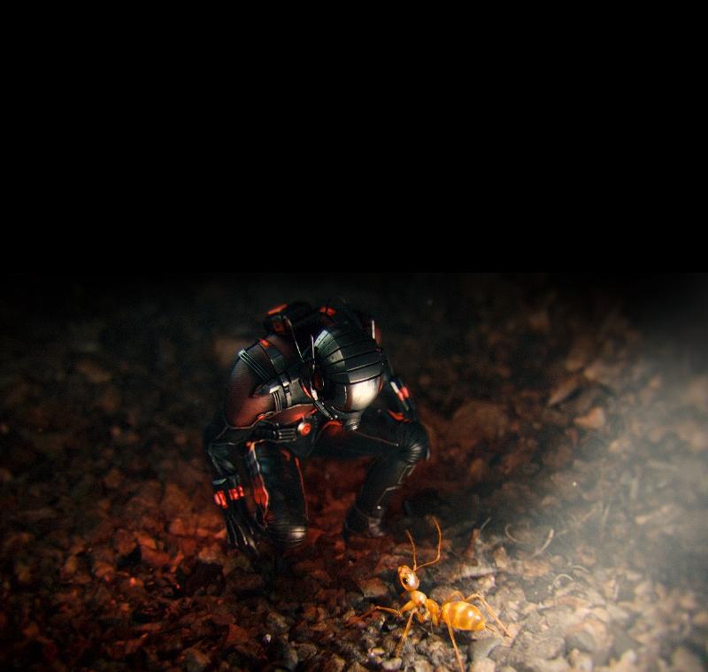 Ant-Man-2-copia