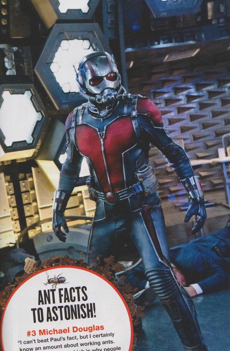 Ant-Man-3-copia
