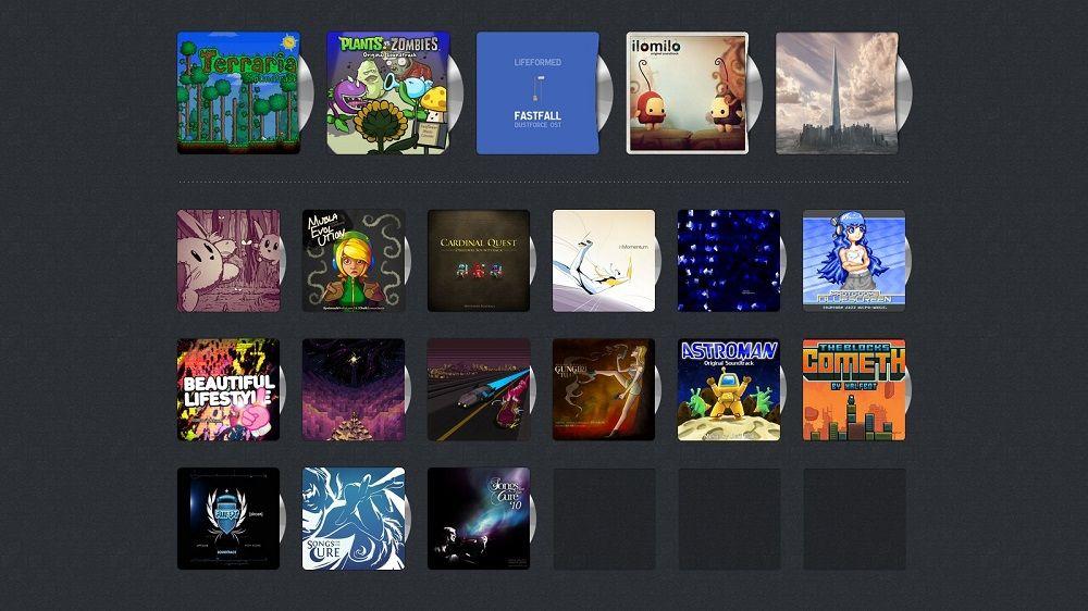 Game-Music-Bundle-3