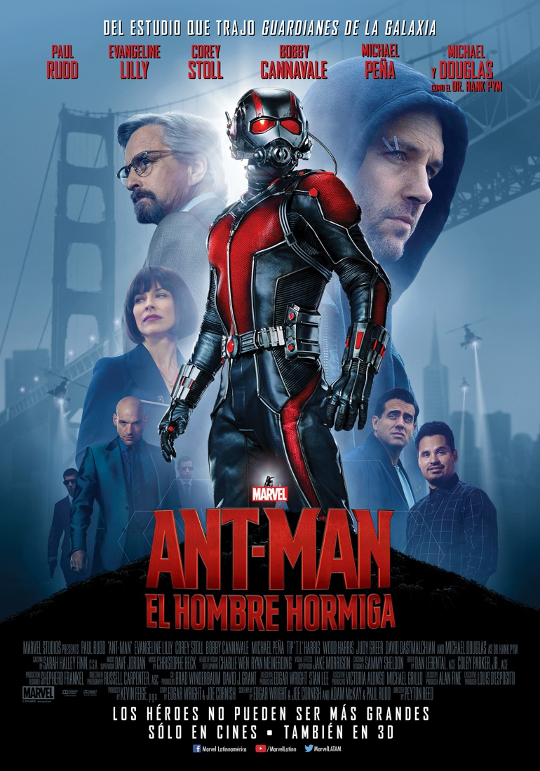 poster-final-ant-man_mqny