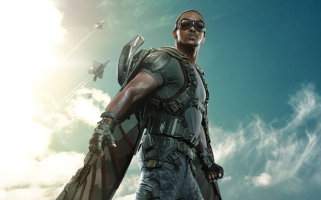 the_falcon_captain_america_the_winter_soldier-wide