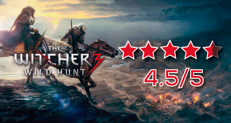 thewitcher3calif