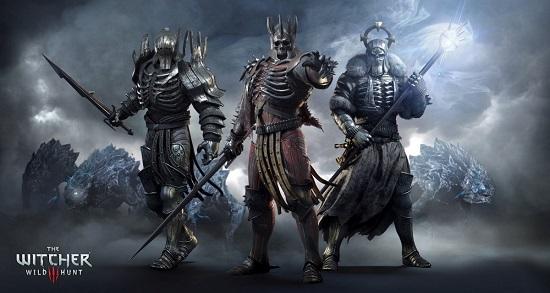 witcher-3-wild-hunt-trio