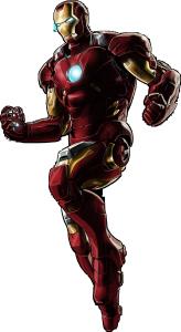 Iron_Man_Portrait_Art
