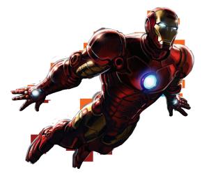 Iron_Man_Sneak_Peek_Artwork
