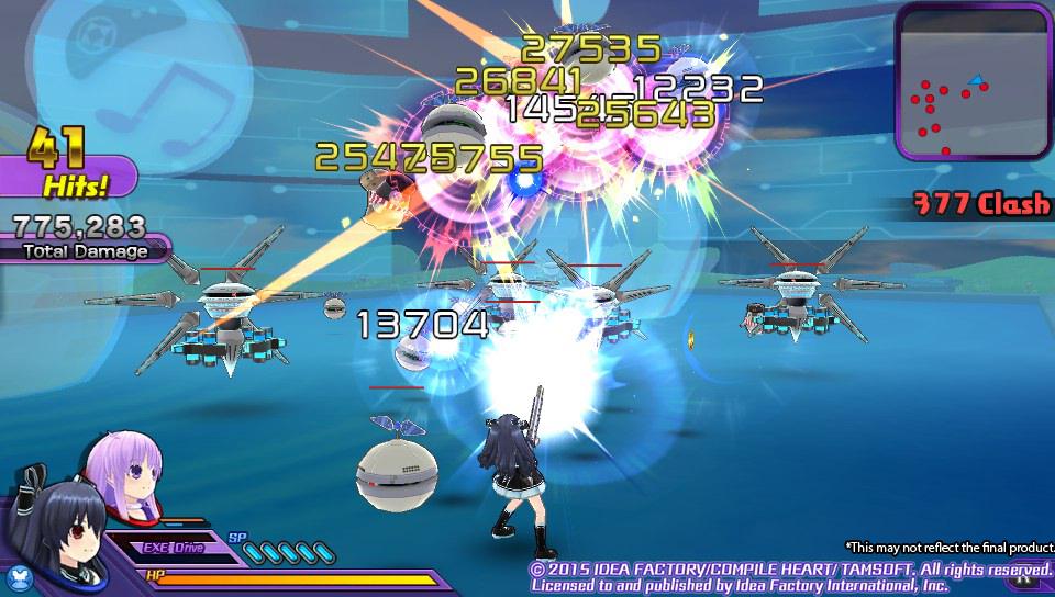 Nuevas-imágenes-de-Hyperdimension-Neptunia-U-Action-Unleashed-7