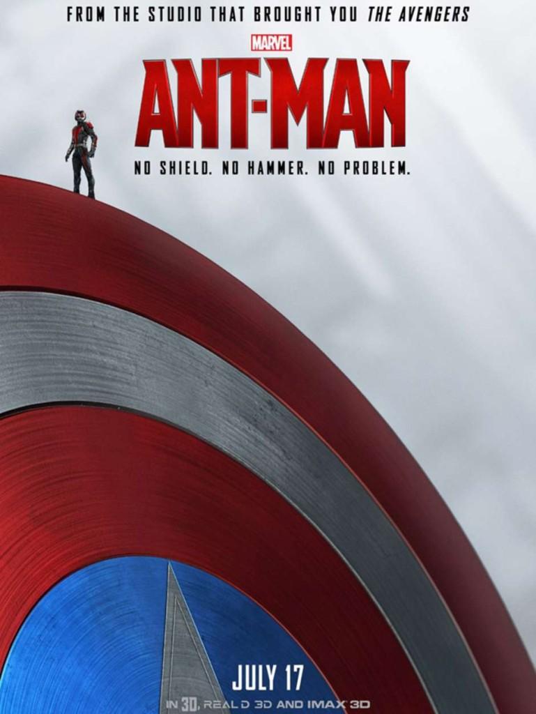 antman-captain