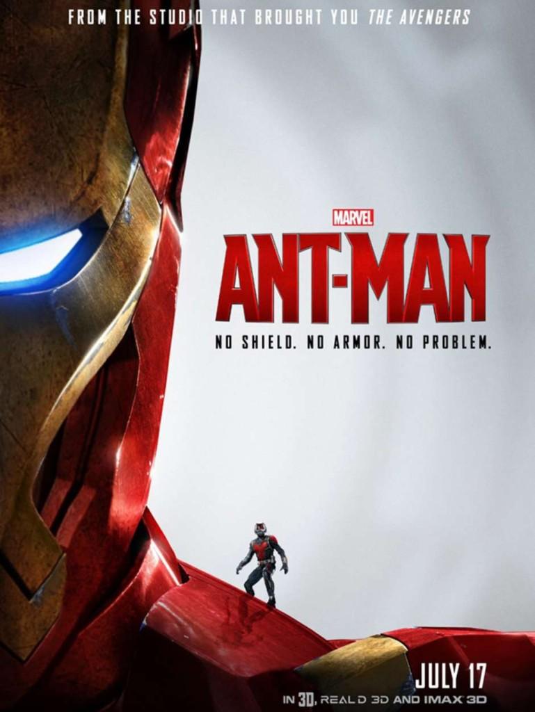 antman-iron-man